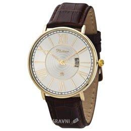 Наручные часы Platinor 56760.210