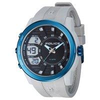 Наручные часы Наручные часы Police 14249JPGYBL/02