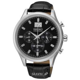 Наручные часы Seiko SPC083P2