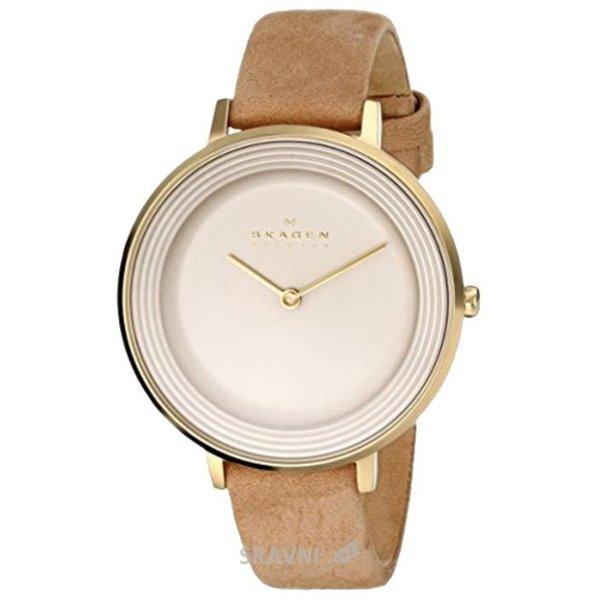 Мужские часы наручные купить, сравнить цены в Санкт