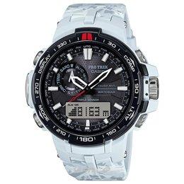Наручные часы Casio PRW-6000SC-7
