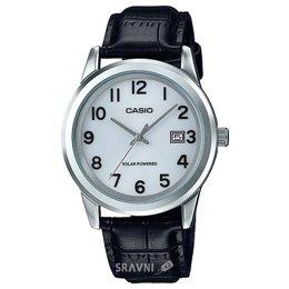 Наручные часы Casio MTP-VS01L-7B1