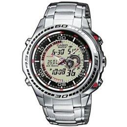 Наручные часы Casio EFA-121D-7A