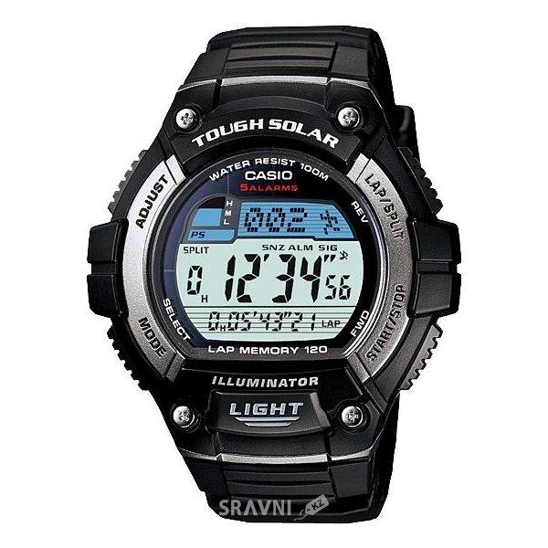Женские часы наручные Casio Цены в Красноярске Купить