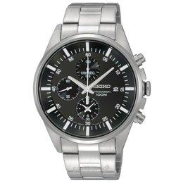 Наручные часы Seiko SNDC81P1