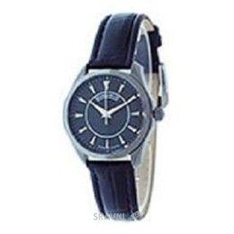 Наручные часы Romanson TL0337LB-BK