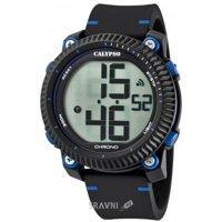 Наручные часы Наручные часы Calypso K5731/2