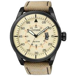 Наручные часы Citizen AW1365-19P