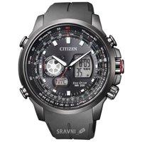 Наручные часы Наручные часы Citizen JZ1066-02E