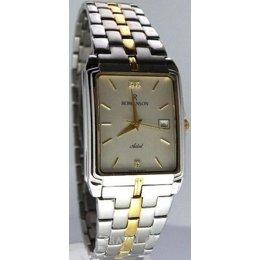 Наручные часы Romanson TM8154CM