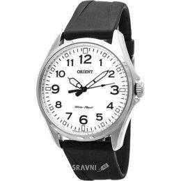 Наручные часы Orient FQC0S00EW0