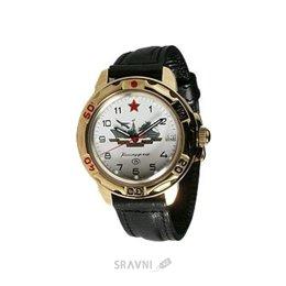 Наручные часы Восток 2414/439823
