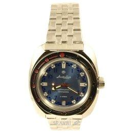 Наручные часы Восток 2416/710440