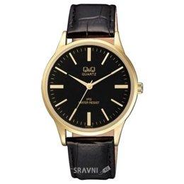 Наручные часы Q&Q C214-102