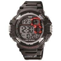 Наручные часы Наручные часы Q&Q M143-001