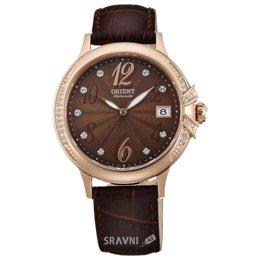 Наручные часы Orient AC07001T