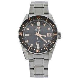 Наручные часы Orient AC0A001B