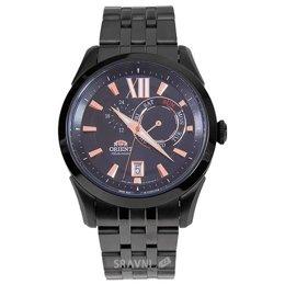 Наручные часы Orient ET0X001B