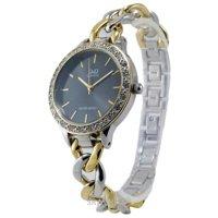 Наручные часы Наручные часы Q&Q F549-402