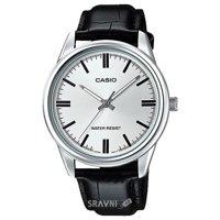 Наручные часы Наручные часы Casio MTP-V005L-7B