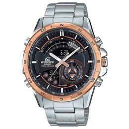 Наручные часы Casio ERA-200DB-1A9