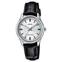 Наручные часы Наручные часы Casio LTP-V005L-7B