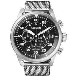Наручные часы Citizen CA4210-59E