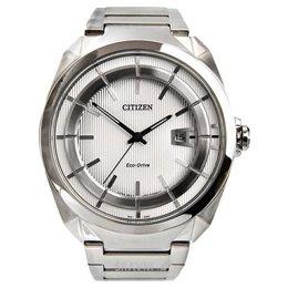 Наручные часы Citizen AW1010-57B