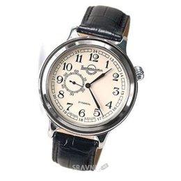 Наручные часы Восток 2415/550931
