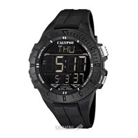 Наручные часы Наручные часы Calypso K5607/6