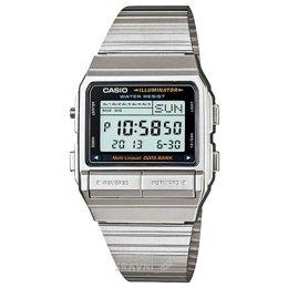 Наручные часы Casio DB-380-1D