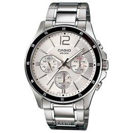 Наручные часы Casio MTP-1374D-7A