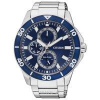 Наручные часы Наручные часы Citizen AP4031-54L