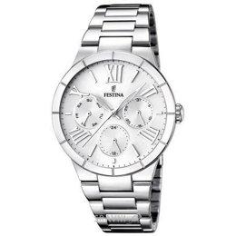 Наручные часы Festina F16716/1