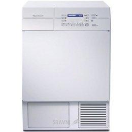 Сушильный аппарат KUPPERSBUSCH TD 1809.0 W