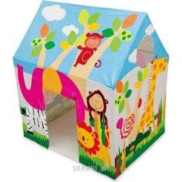 Домик детский Intex 45642