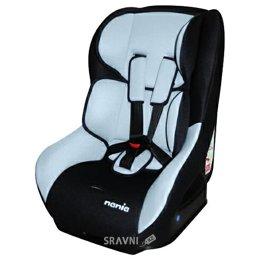 Автокресло детское NANIA Driver