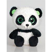 Мягкую игрушку Мягкая игрушка FANCY Панда глазастик (GPA0)