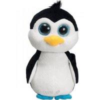 Мягкую игрушку Мягкая игрушка FANCY Пингвин глазастик (GPI0)