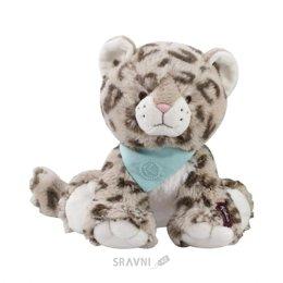 Мягкую игрушку Kaloo Леопард 25 см в коробке (K969318)