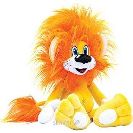 Мягкую игрушку FANCY Львенок (ЛВН01М)