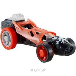 Машинку и технику Hot Wheels Машинка серии Турбо скорость Power Twist (DPB75)