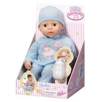 Zapf Creation Мой первый малыш Annabell Brother Doll (794456)