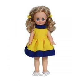 Куклу Весна Герда 7 со звук. (В2796/о)