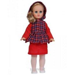 Куклу Весна Марта 7 со звук. (В2815/о)
