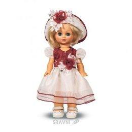 Куклу Весна Элла 10 со звук. (В2014/о/С2014/о)
