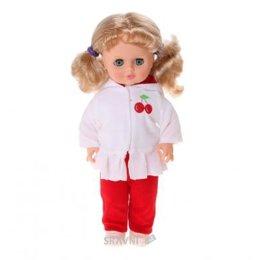 Куклу Весна Инна 5 со звук. (В286/о/С286/о)