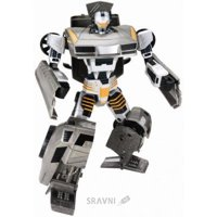 HAP-P-KID Робот-трансформер (4112)
