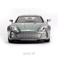 Фото Meizhi Aston Martin (MZ-1:14) (MZ-2044)