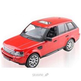 Радиоуправляемую модель для детей Meizhi Land Rover (MZ-2021)